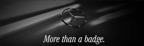 Mercedes Motto by What Is The Mercedes Slogan