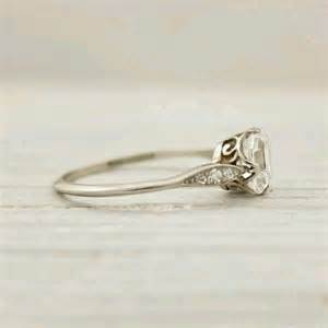 simplistic engagement rings rocks on rocks on rocks engagement ring eye beautiful antique engagement rings and