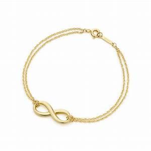 bracelet designs every man should consider wearing With bracelet