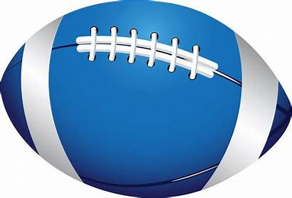 Rugby Ball Clipart Transparent Animated Clip Cliparts