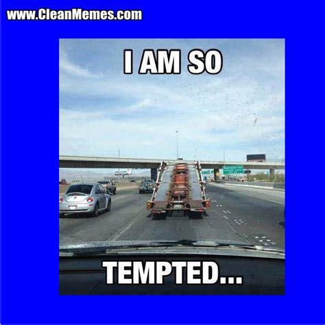 Pinterest Memes - clean memes pinterest image memes at relatably com
