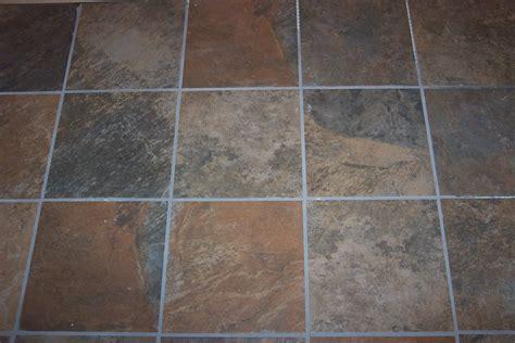 b q floor tiles slate thefloors co
