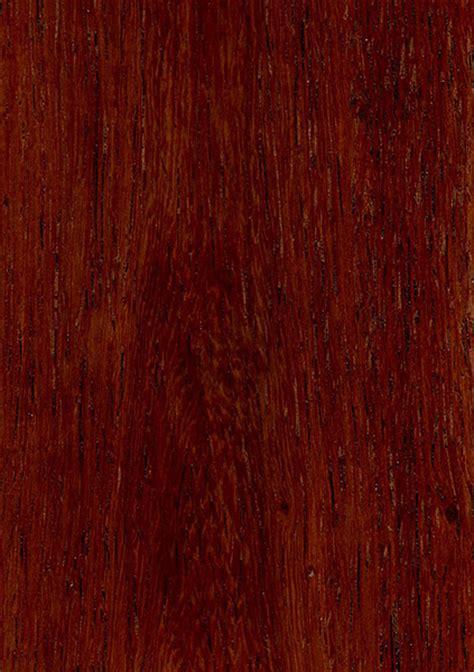 Burmese Rosewood   The Wood Database - Lumber