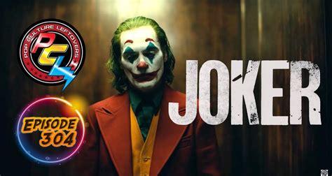 joker  full hd    fast news