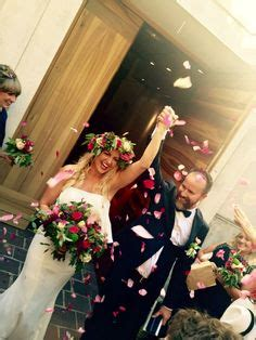 mariage en provence domaine en provence mariage blanche fleur provence mariage and wedding venues