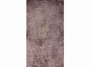 troc echange tapis gris panpan conforama neuf sur france With tapis conforama gris