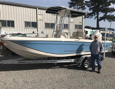 Skiff Instagram by Bullsbayboats Skiff Fishing Boating Articles