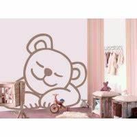 stickers chambre bebe With chambre bébé design avec marchand de fleurs par correspondance