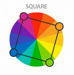 Learn How Color Theory Can Push Your Creativity To The
