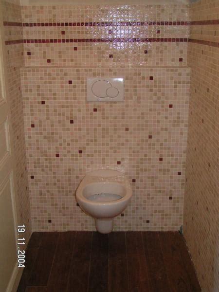 chambre d un installation wc suspendu dépannage val d 39 oise 95