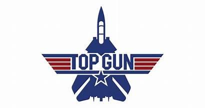 Gun Clipart Maverick Vector Jet Fighter Designs