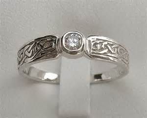 celtic engagement rings pin2013 celtic engagement rings