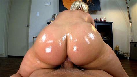 Phat Ass Chick Kimmy Olsen Rode Him In Pov Pornstar Movies