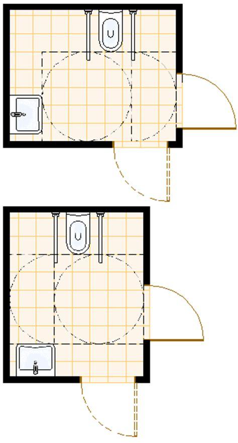 behinderten wc planung din 18040 1 sanit 228 rr 228 ume bewegungsfl 228 chen nullbarriere de