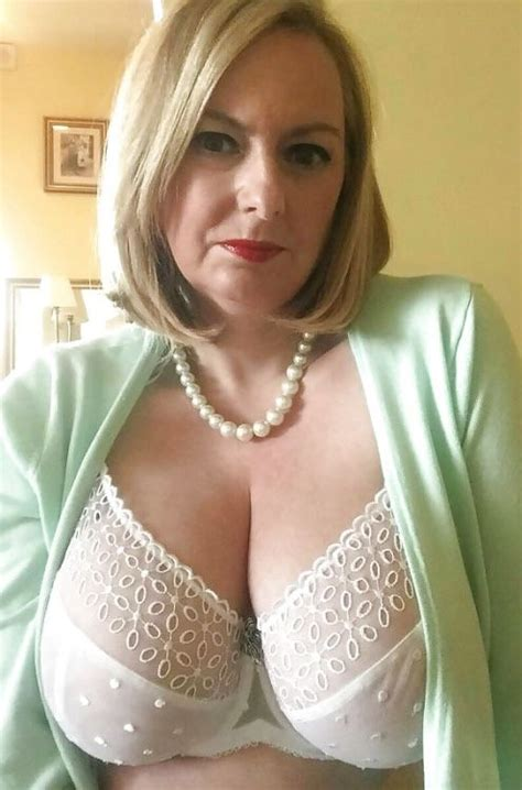 a collection of mature women with great big tits huge