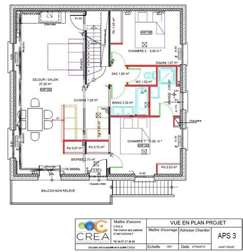 attrayant plan electrique d une maison 1 renovation