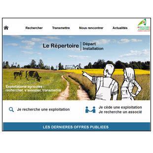 chambre agriculture 58 l 39 actualité en dé chambres d 39 agriculture