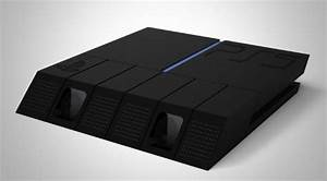 PS5 / Sony PlayStation 5 release date, specs, price, news ...