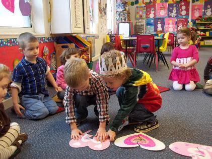 step preschool 342 | 100 3786.JPG.opt421x315o0%2C0s421x315