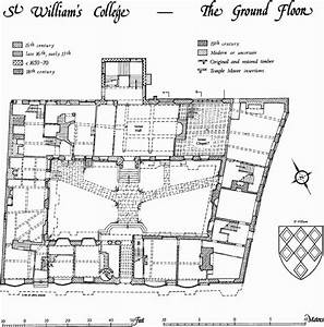 1000 images about floorplan on pinterest ground floor for York minster floor plan