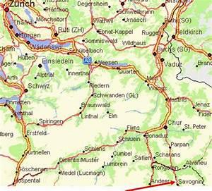Route Berechnen Falk : ferienparadies del natur pur top komfort g nstige preise ~ Themetempest.com Abrechnung