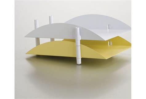 accessoire de bureau design accessoire de bureau design atlub com