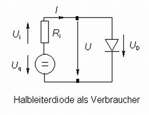 Klemmenspannung Berechnen : br ckenkurs mathematik nullstellengleichungen ~ Themetempest.com Abrechnung