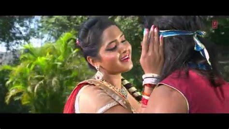 Full Video Jaaneman Title Song [ Hot Bhojpuri