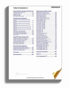 Tym T450 Parts Catalog