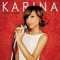 First Love (Karina Pasian album) - Wikipedia