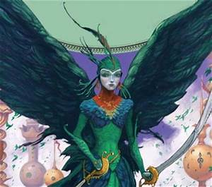 Toothiana - Rise of the Guardians Wiki