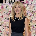 Marla Maples Says She Was on a 24-Hour 'Spiritual Holiday'