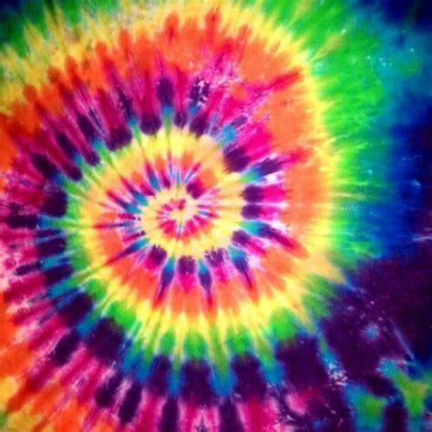 Tye Dye Backgrounds Tie Dye Search Scrapbook Paper Backgrounds