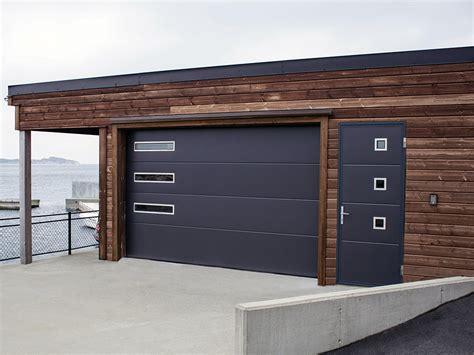 garage doors with doors in them garage doors ryterna