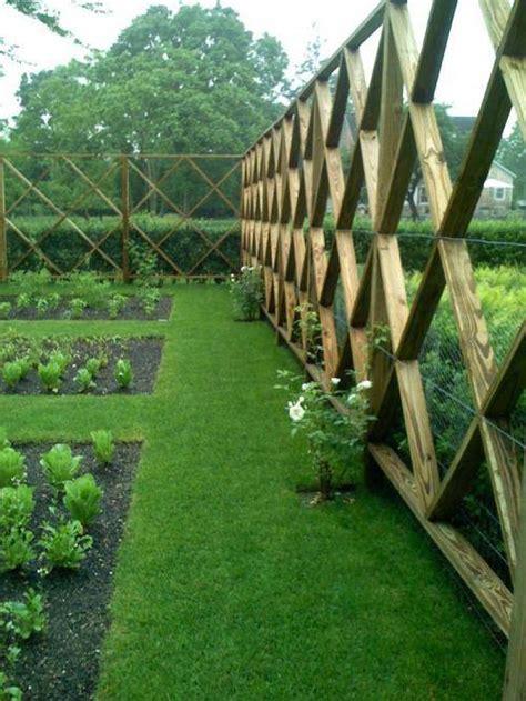 Cheap Living Room Furniture Under 500 by Vegetable Garden Fence Chicken Wire The Interior Design