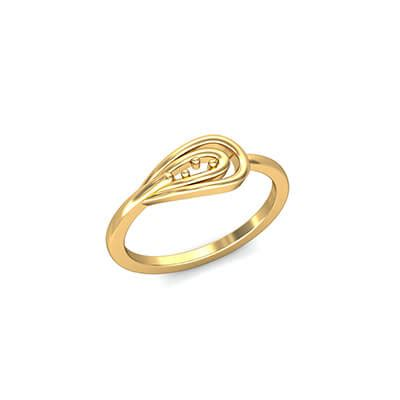 Inspirational Gold Ring Designs With Price In Chennai. Heart Shaped Engagement Rings. Csun Rings. Melania Trump Engagement Rings. Sister Wedding Rings. Gold Scottish Wedding Rings. Wanelo Wedding Rings. Yr Anniversary Wedding Rings. Flowery Wedding Rings