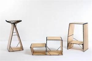 Furniture design 1385 for Furniture and design
