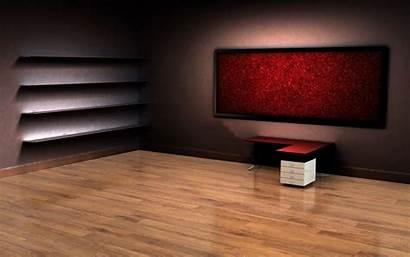 Desktop Office Re 1080p Signs