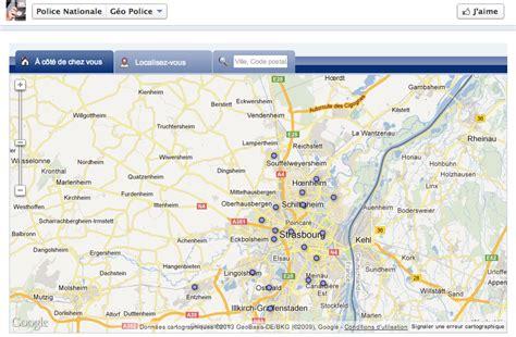 trouver le bureau de poste le plus proche 28 images pharot 233 liste portugal ponta do pargo