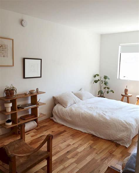 Bedroom Minimalist by Pin De En Place Boho Bedroom Decor