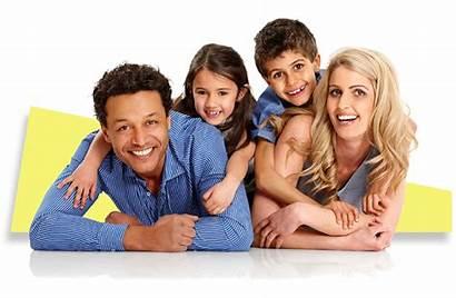 Children Child Parents Smiles Health Oral Questions