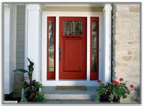 door with sidelights exterior doors with sidelights salmaun me