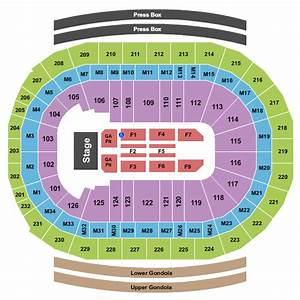 Harry Styles Kacey Musgraves In Detroit Tickets Little