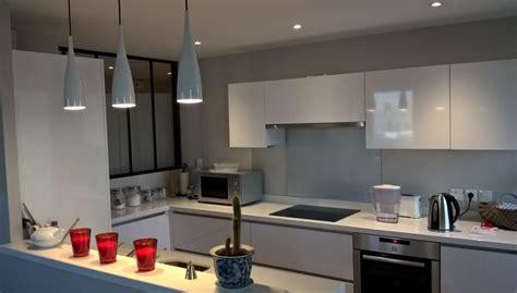 formation cuisine caen cuisines et salles de bains atelier lebouvier