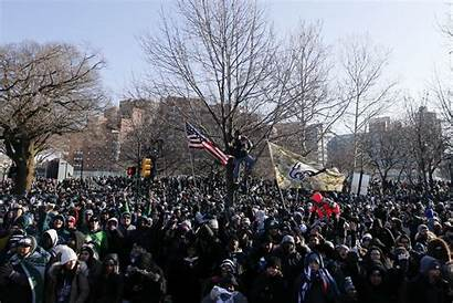 Philadelphia Population Census Data Philly Increased According