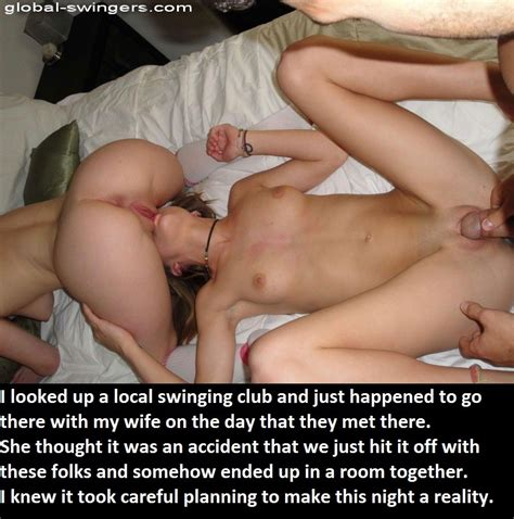 463452757 In Gallery Misc Group Cuckold Lesbian