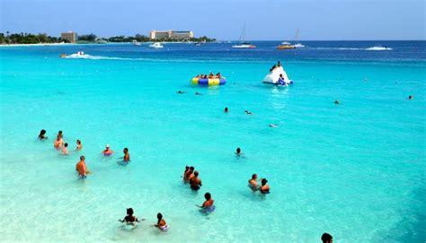 The Boatyard Barbados in Barbados | My Guide Barbados