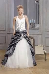 point mariage herblay robe de mariee chetre point mariage robe de mariage