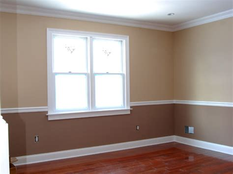 Carpentry, Crown Base Moldings, Chair Rails, Coffered