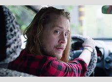 Macaulay Culkin reveals what happened to Kevin after Home